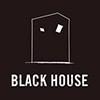 「黑宅logo」的圖片搜尋結果