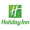「Holiday Inn Express Logo」的圖片搜尋結果