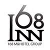 「168中壢館logo」的圖片搜尋結果