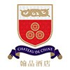 「高雄翰品酒店logo」的圖片搜尋結果