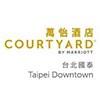 「國泰萬怡酒店logo」的圖片搜尋結果