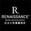 「台北士林萬麗酒店logo」的圖片搜尋結果