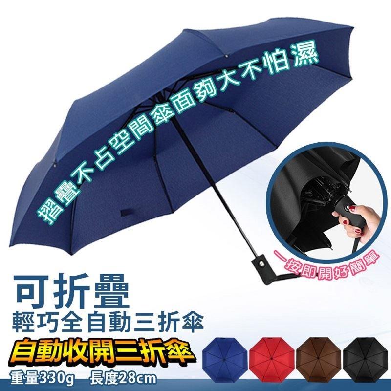 37吋自動傘遮陽 太禓食品