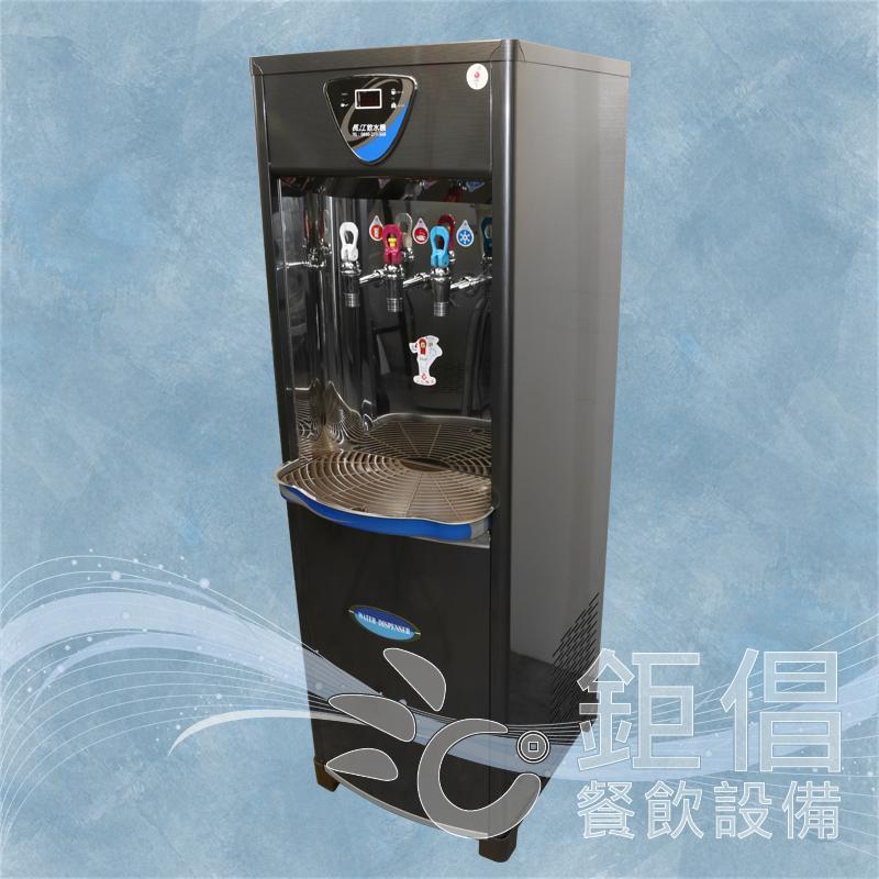 開飲機-落地型-冰溫熱-10L/落地型開飲機/冰溫熱開飲機/三溫開飲機/10公升開飲機/開飲機/飲水機/長江飲水機