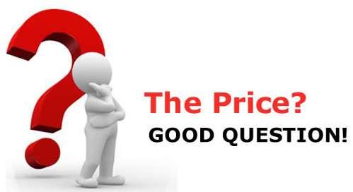 The-Price-Good-q.jpeg