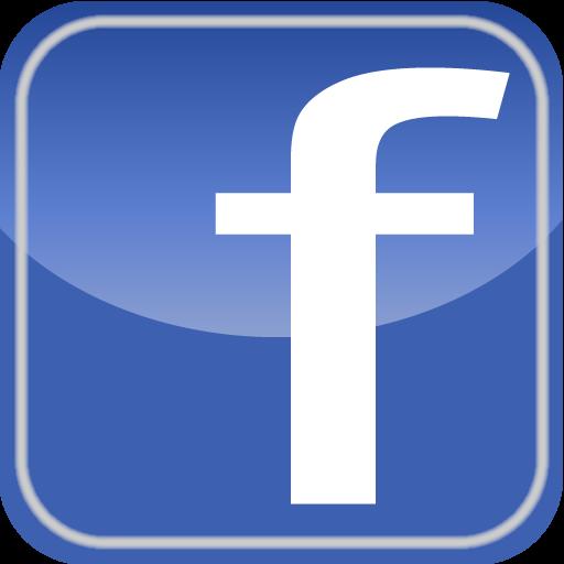 rest FB